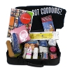 CONTRACEPTIVE Educator Kit