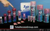 ID Pleasure Lubricants Review by Total Access Group