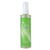 ID Toy Cleaner Mist 4.4oz Bottle
