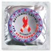 Latino HIV/AIDS Awareness Day Condoms (Oct. 15)