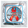 World AIDS Day (Dec 1)