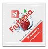 ID Frutopia Assorted Flavors Lubricant 3ml Foils (1000/case)