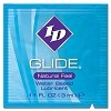ID Glide Personal Lubricant 3g Foils (1000/case)