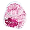 ID Moments 10ml Pillows w/ Jar