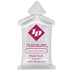 ID Pleasure 10ml Pillows (1,000/ Case)