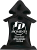 ID Moments Silicone Lubricant 3ml Pillows (1,000/ Case)<br>WEB SPECIAL FOR NON-PROFIT AND GOV BUYERS ONLY