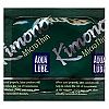 Kimono Micro Thin with Aqua Lube (144/box)