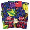 Trustex Assorted Flavored/Scented Latex Dental Dams