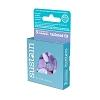 Sustain Lubricated Tailored Fit Condoms 3ct Box