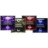 ID Condoms Assortment Sampler (1000/case)