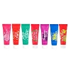 ID Juicy Lube 12ml Resealable Tubes (72/bag)