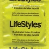 LifeStyles Ultra-Thin Condoms<br>NOW $65!