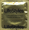 LifeStyles KYNG<br>Condoms<br>NOW $65!