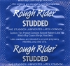 LifeStyles Rough Rider Condoms<br>NOW $65!