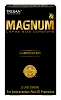 Trojan Magnum Condoms (12 Ct)