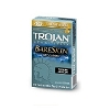Trojan BareSkin Sensitive Condoms (10 ct box)