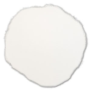 Non-Sterile Medium Cotton Balls