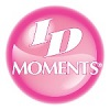 ID Moments<br>Glycerin & Paraben Free