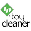 ID Toy Cleaner